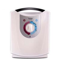 烘干机干衣机家用烘衣机宝宝暖被机暖风烘被干燥机