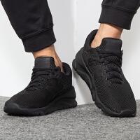 New Balance/NB 男鞋女鞋 休闲运动鞋透气跑步鞋 MSX90CRE