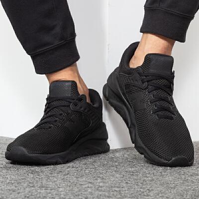 New Balance/NB 男鞋女鞋 休闲运动鞋透气跑步鞋 MSX90CRE 休闲运动鞋透气跑步鞋