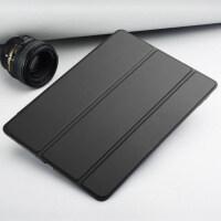 ipad air2保护套平板电脑9.7英寸ipadair1壳子MH0W2CH苹果5代防摔