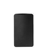 [礼品卡]小米5000mAh移动电源保护套 充电宝保护套