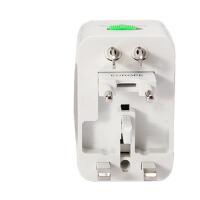 旅游转换插头旅行多功能插座转换器充电出国多国通用