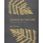 现货包邮 英文原版 Design by Nature 自然设计 波西米亚风室内装饰元素 自然世界启发下创造层次分明的居