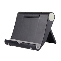创意大平板支架苹果iphone6 plus懒人手机支架平板电脑通用小米6s