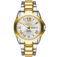 罗马ROAMER-R-line系列 730637 47 12 70 机械男士手表