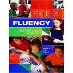 【预订】Focus on Fluency 9781138078055