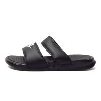 Nike耐克女鞋 运动休闲双绑带沙滩凉拖鞋 819717-010