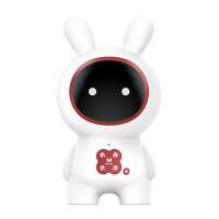 火火兔J7双语早教机器人