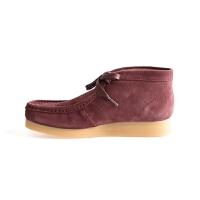 新品 Clarks/其乐 男鞋男款皮鞋帆船鞋潮流男鞋船鞋商务休闲皮鞋