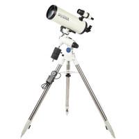 博冠天龙马卡150/1800 EM100大口径马卡式自动寻星天文望远镜 观天观景天地两用