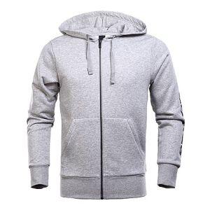 adidas阿迪达斯新款男子运动基础系列夹克针织外套S98794