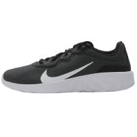 NIKE耐克 女鞋 休闲运动鞋耐磨轻便跑步鞋 CD7091-003