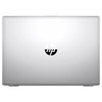 惠普(HP)13.3英寸商务精英笔记本电脑 Probook 430G5 轻薄本学生办公手提 i5-8265U 4G 1