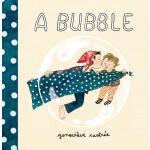 【预订】A Bubble