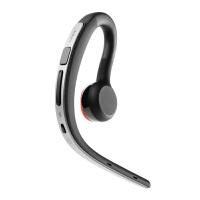 捷波朗 STORM 弦月3 挂耳式蓝牙耳机4.0 中文声控 通用型车载