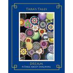 【预订】Tara's Tales: Dream: A Fable about Imagining