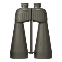原装进口视得乐�t望者Observer 20X80大口径高倍双筒望远镜20倍微光夜视望远镜2627