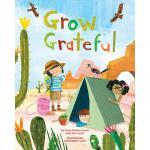 【预订】Grow Grateful