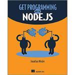 【预订】Get Programming with Node.Js 9781617294747