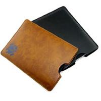 7英寸499元fire全新咪咕版平板电脑保护套皮套壳内胆包袋