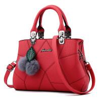 小挎包女迷你型 女包手提包欧美时尚包包女春夏女士包包单肩斜挎包大包