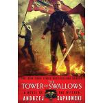 The Tower of Swallows 9780316273718