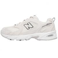 New Balance/NB男鞋休闲运动鞋复古跑步鞋男MR530SH