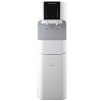 coway商用立式直饮纯水机制冷热冰水RO饮水机CHP671R