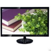 【支持礼品卡】华硕(ASUS)VS239NR 23英寸显示器 高清IPS液晶显示器行货联保