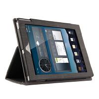 E人E本 T9保护套 皮套7.86寸平板电脑保护壳包壹人壹本尊享版支撑