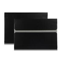联想ideapad 710s/720s笔记本包保护套13.3英寸电脑内胆包皮套袋 黑色 13.3英寸