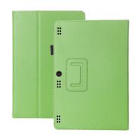 联想tab2A10-30平板保护套tb2-x30f/m皮套tb3-x70n电脑壳tb-x