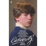 Chernowitz(ISBN=9780451162533) 英文原版