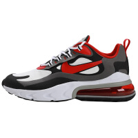 NIKE耐克男鞋AIR MAX 270运动鞋气垫跑步鞋CI3866-002