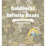 【预订】Goldilocks and the Infinite Bears: A Pie Comics Collect