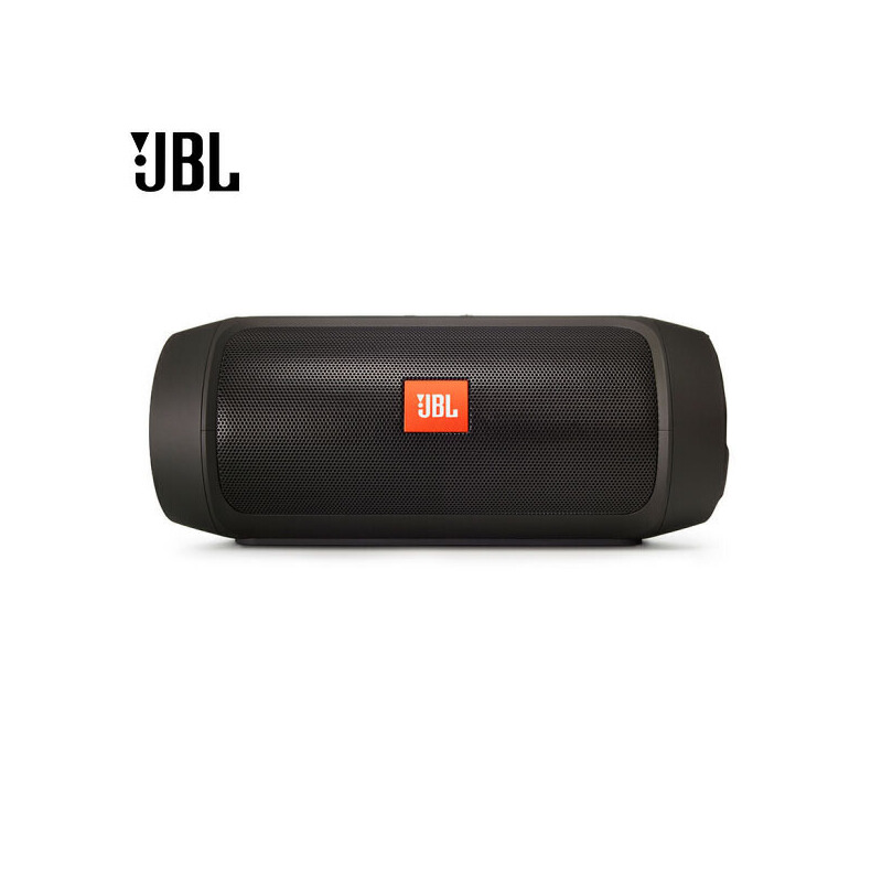 JBL charge2+冲击波迷你蓝牙音箱低音户外便携迷你小音响