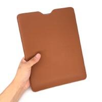 和冠手写板Bamboo CTL-671/672//K0-F数位绘画图板保护套内胆包袋