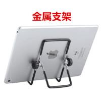 20190720095554642麦柴M3 X3智能平板电脑防摔钢化膜贴膜10寸 10.1寸平板电脑保护膜