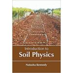【预订】Introduction to Soil Physics 9781641720977