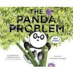 【预订】The Panda Problem