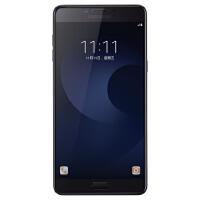 三星 Galaxy C9 Pro(C9000)6GB+64GB