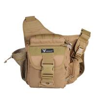 新款军规超级鞍袋 摄影包 斜挎包 户外运动背包