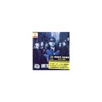 正版音乐 铁玉兰乐队:回首昨天经典重现(CD)【光碟专辑CD唱片】