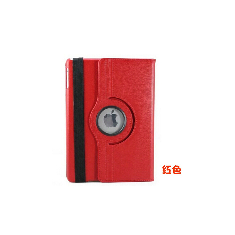 ip5平板电脑套苹果ipad5 air保护套aipd5 ipa5 apid apiad5