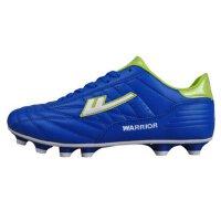 回力鞋 时尚防滑碎钉足球鞋 男子比赛用鞋训练鞋低帮运动鞋皮足wf3006