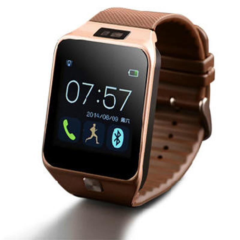 智能手表插SIM卡穿戴手表蓝牙腕表信息推送音乐手表 独立插卡 双向防丢 计步器久坐提醒独立插卡 双向防丢 计步器 久坐提醒