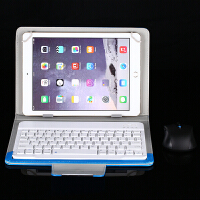 蓝牙键盘onda/昂达oBook20 SE/Plus保护套皮套10.1寸平板电脑外壳