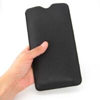 7.12寸华为荣耀8X Max畅享MAX平板手机保护皮套手拿内胆包袋