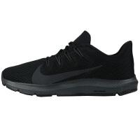 NIKE耐克 男鞋 运动休闲轻便耐磨跑步鞋 CI3787-003