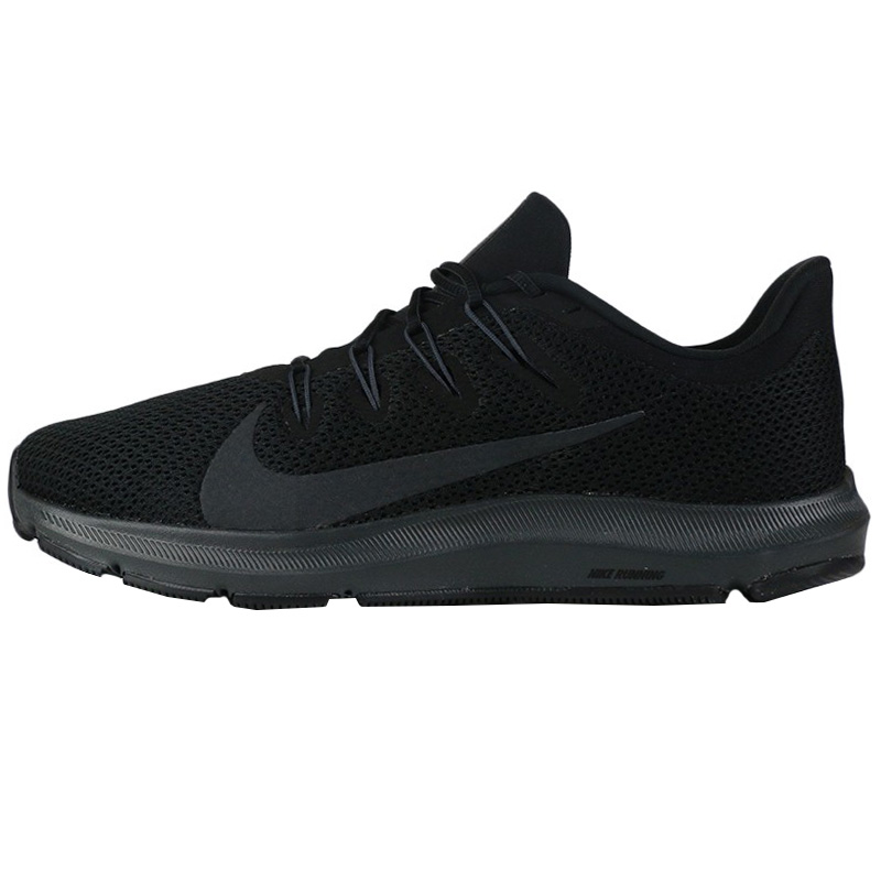 NIKE耐克 男鞋 运动休闲轻便耐磨跑步鞋 CI3787-003 运动休闲轻便耐磨跑步鞋